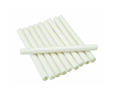 Dual Blade Saw Wax Sticks - 10 Piece