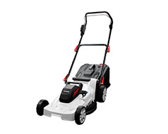 2000W Casals Electric Lawnmower